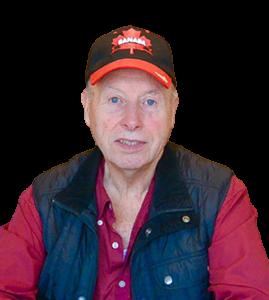 Glen G. Reay Sales Representative.
